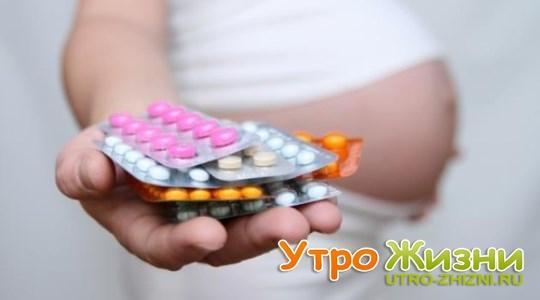 gerpes-pri-beremennosti-2