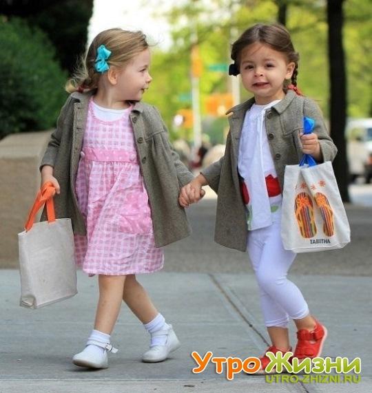tablitsa-razmerov-detskoy-obuvi- 1